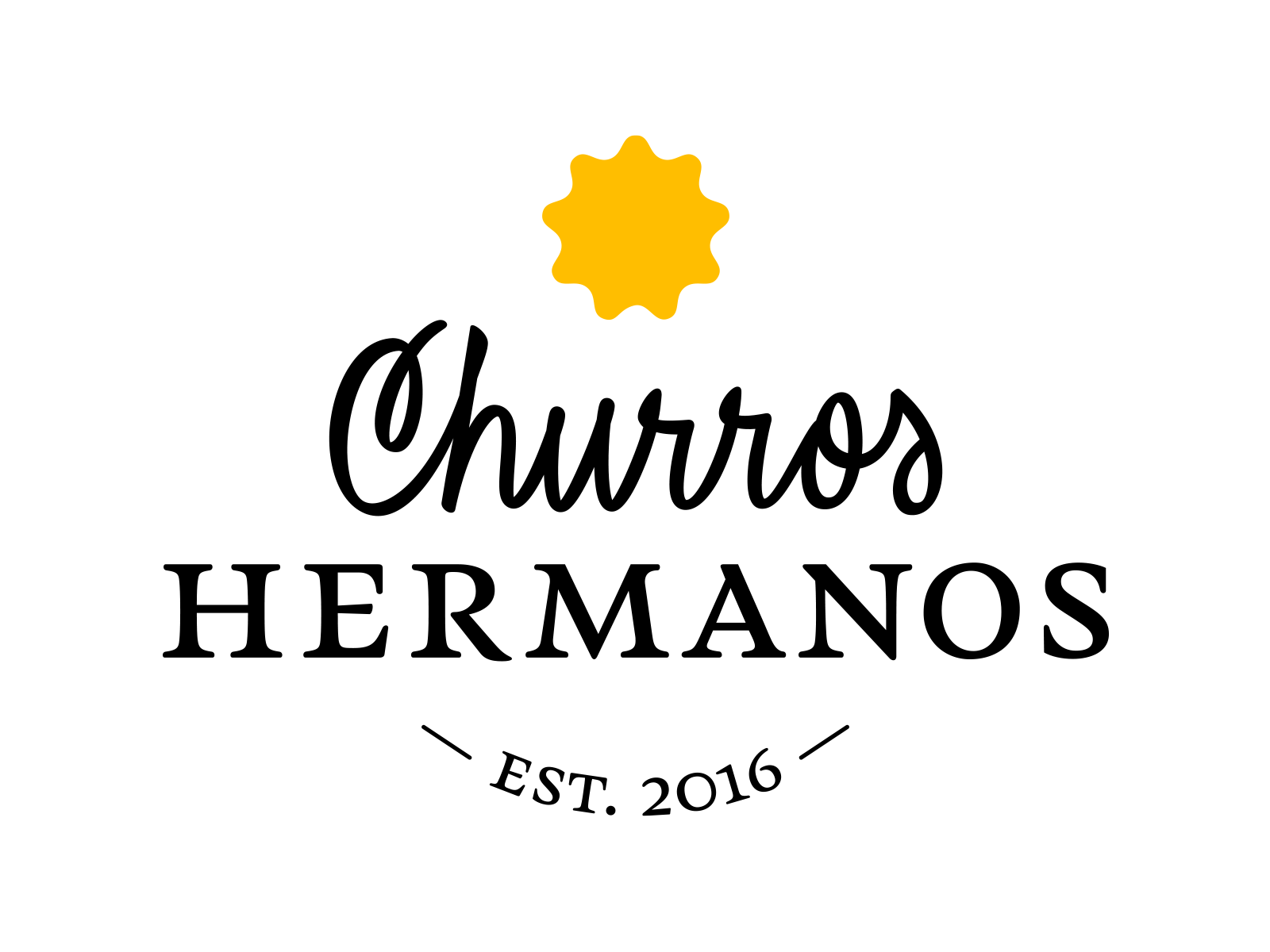 churroshermanos
